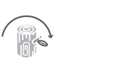 Recycling Process